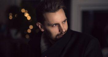 Die besten Schönheitsbehandlungen für Männer