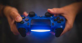 Videospiele günstig kaufen – Darauf ist zu achten