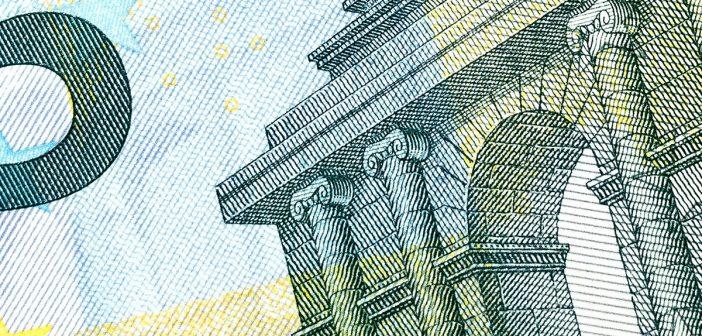 PayPal – online Geld senden und empfangen