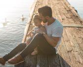 Vaterschaftstests in Österreich