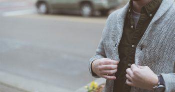 Inkontinenz und Blasenschwäche bei Männern