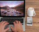 "Sponsored Video: METRO präsentiert den ""Own Business Day"""